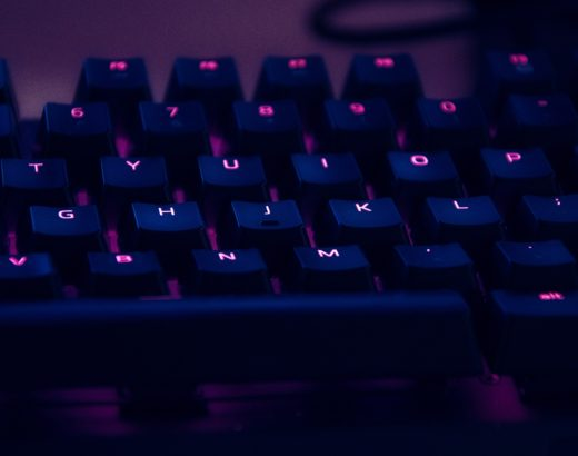what the heck is crypto-gaming